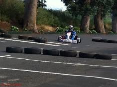 Karting 2011