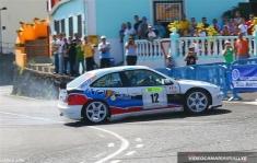 35º Rallye Isla Bonita (11 de Octubre)