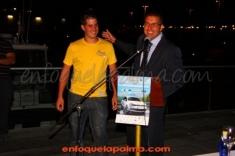 37 Rallye Isla Bonita